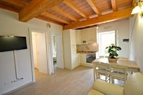 Apartman Marina- Procchio