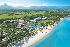 Sugar Beach - Sun Resort