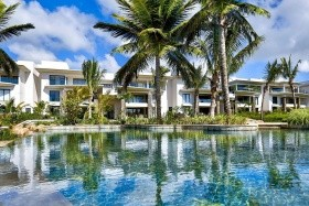 Radisson Blu Azuri Resort