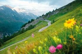 Tavaszi hétvége Ausztriában