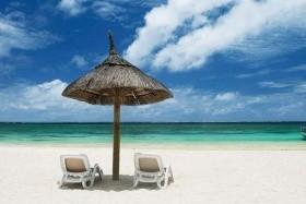 Émeraude Beach Attitude Hotel 3*