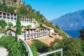 Hotel La Limonaia