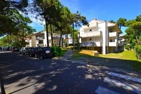 Residence Parco Hemingway