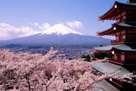 Dél-Korea - Japán