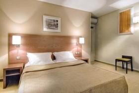 Hotel Gabriel - Issy
