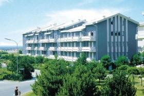 Appartamenti Marina Grande