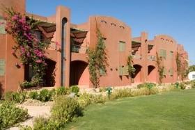 Swiss Inn Magawish Hurghada