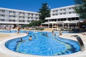 Hotel Laguna - Aminess
