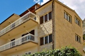 Vrljicak Apartman - Omis