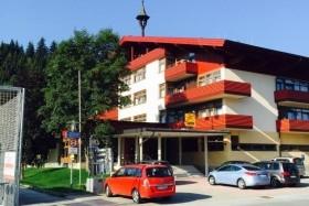 Jufa Hotel Altenmarkt