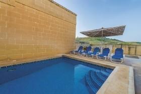 Villa Rebekkah - Gozo