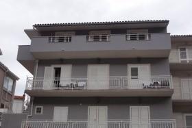 Ivo Apartman