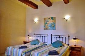 Villagg Tal-Fanal Apartmanok - Gozo