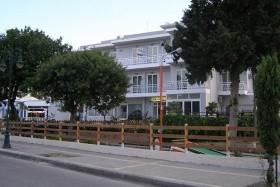 Haniotis Stúdió