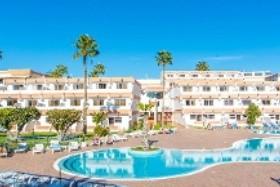 Marokkó gazdagon 4* (Al Moggar Beach Hotel 3*)