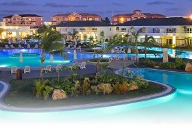 Hotel Paradisus Princesa Del Mar Varadero
