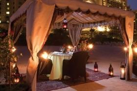 Dubai - Atlantis The Palm Hotel