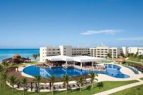 Amresorts Secrets Silversands Riviera Cancun