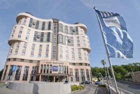Hotel Don Giovanni By Czech Inn Hotels