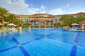 Hotel Al Raha