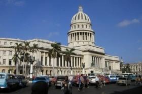 Kuba körutazás (Családi ajánlat Tél): Havanna 2éj és Varadero 5éj 5*
