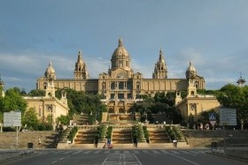 3 Napos Városlátogatás Barcelonában - Hotel