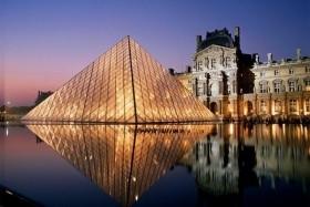 Párizs Városlátogatás - Hotel ***