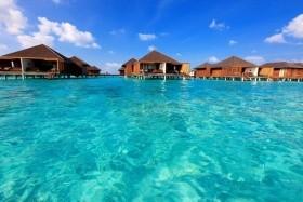 Hotel Paradise Island Resort & Spa Superior