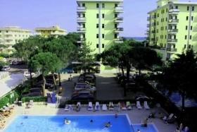 Costa Del Sol Apartman