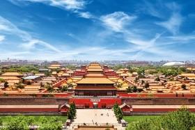 Kulturális körutazás Kína lenyűgöző tájain