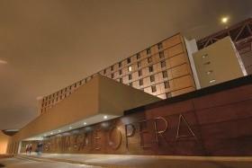 Vila Galé Opera
