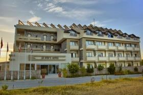 Rio La Vitas Spa & Resort
