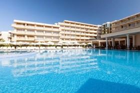 Das Clubhotel Sunny Beach