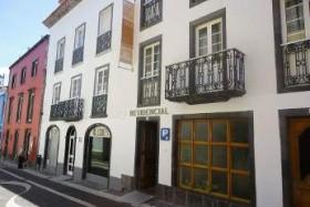 Alcides Hotel