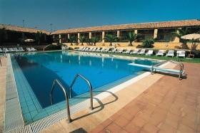 Venus Sea Garden Hotel