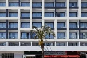 Hotel Delamar****18+ -Re/fp
