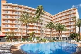 Don Juan - Mallorcai Üdülés