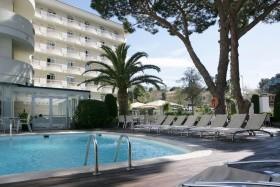 Alegria Fenals Mar Hotel (Ex Savoy)