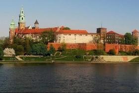 Krakkó - Zakopane