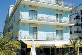 Solemare Hotel - Jesolo