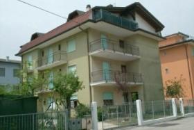 Casa Deconti - Piazza Milano/torino