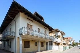Casa Guglielmo E Anna - Lignano Sabbiadoro