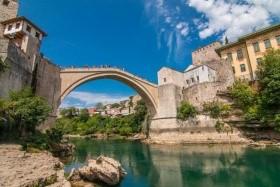 Az ezer arcú Balkán
