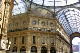 Milánó és Centovalli vadregényes völgyei