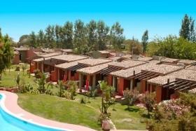 Hotel Eden Village Altura *** - Villasimius