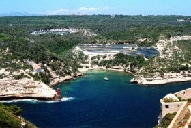 Korzika, a varázslatos sziget
