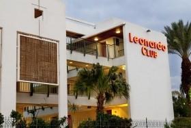 Hotel Leonardo Club