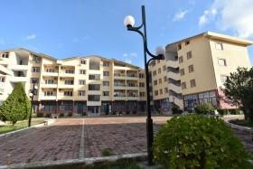 Durres-Hotel Kolaveri Resort