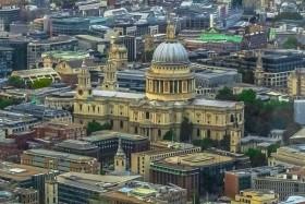 London - Oxford - Stonehenge - Busszal