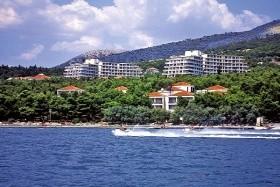 Trogír - Hotel Medena***